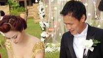 Vũ Thu Phương cưới chồng Campuchia